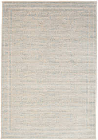 Tapis Oregon RVD12068