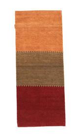 Ziegler Modern carpet NAQ92