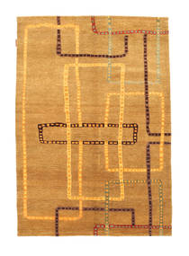 Ziegler Modern carpet NAQ43