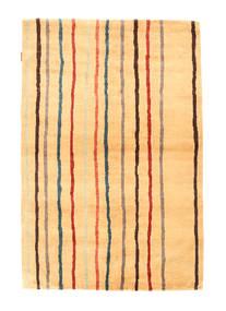 Ziegler Modern carpet NAQ12