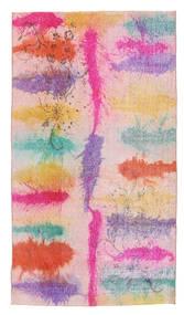 Colored Vintage carpet XCGY1345