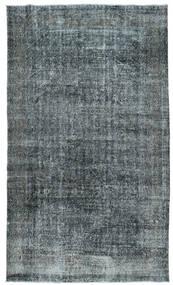 Colored Vintage szőnyeg XCGY1242