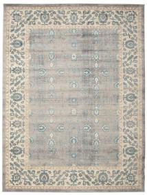 Fortino tapijt RVD11546