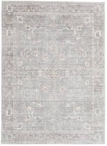 Maharani - Grå teppe CVD12162
