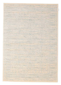 Tapis Dione RVD11978