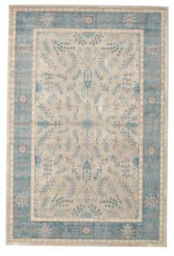 Naida - Bézs szőnyeg RVD11424