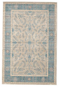 Naida - Beige tapijt RVD11424