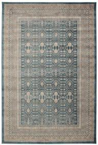 Batair tapijt RVD11346