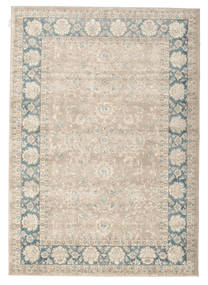 Sivas - Sininen-matto RVD11359