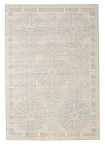 Aristotle Rug 140X200 Modern Light Grey/Dark Beige ( Turkey)