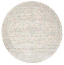 Filippa matta RVD12114