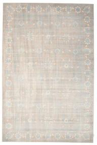 Nishita - Világoskék szőnyeg RVD11990