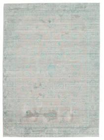 Maharani - Grey / Blue rug CVD12131