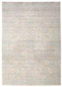 Filippa rug RVD12077