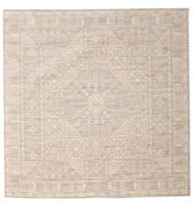 Aristotle tapijt RVD12045
