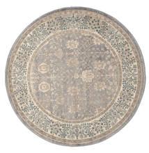 Shalini - Beige / grau Teppich RVD11398