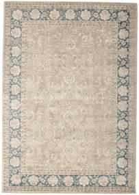 Sivas - Kék szőnyeg RVD11358