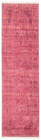 Maharani - Piros szőnyeg CVD12142