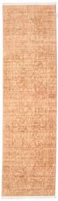 Maharani matta CVD12172
