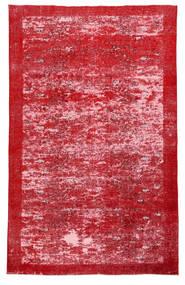 Colored Vintage tapijt XCGY1148