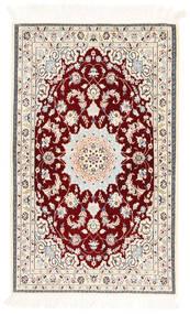 Nain 6La carpet TTC71