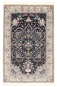 Nain 6La carpet TTC69
