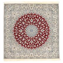 Nain 6La signed: Motavali carpet TTC62