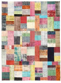 Patchwork tapijt XCGY103