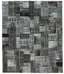Patchwork carpet XCGY88