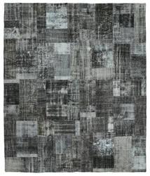 Patchwork carpet XCGY87