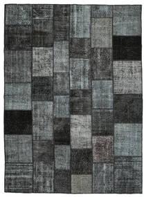 Patchwork Teppich XCGY801