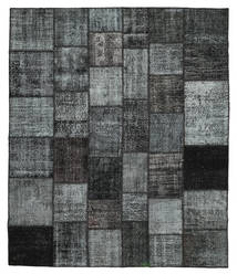 Patchwork rug XCGY798