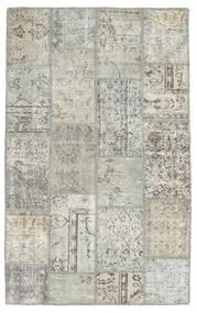 Patchwork carpet XCGY609