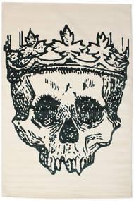 Hamlet 絨毯 CVD13183