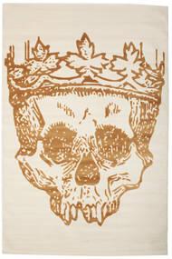 Hamlet 絨毯 CVD13187