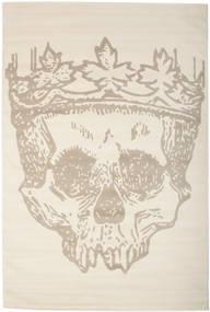 Hamlet 絨毯 CVD13191