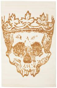 Hamlet 絨毯 CVD13189