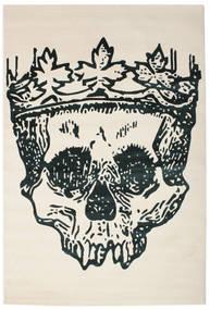 Hamlet 絨毯 CVD13184