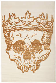 Hamlet 絨毯 CVD13188