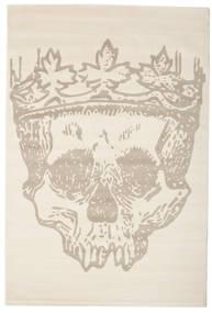 Hamlet 絨毯 CVD13192