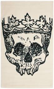 Hamlet 絨毯 CVD13186