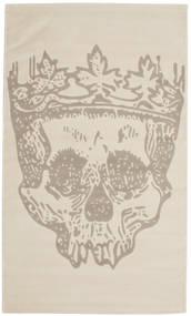 Hamlet tapijt CVD13194
