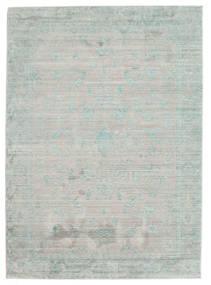 Alfombra Maharani - Gris / Azul CVD12128