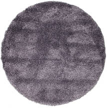 Shaggy Alfa - Purple carpet CVD11152