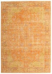 Maharani - Orange matta CVD12176