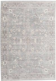 Maharani carpet CVD12158