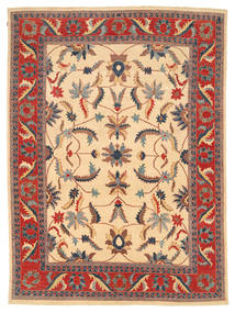 Kazak tapijt NAR180