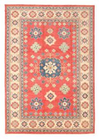 Kazak-matto NAR239