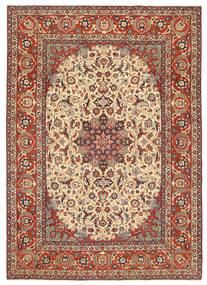 Tappeto Isfahan Patina XVZE1058