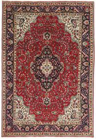 Tabriz Πατίνα χαλι XVZE1261